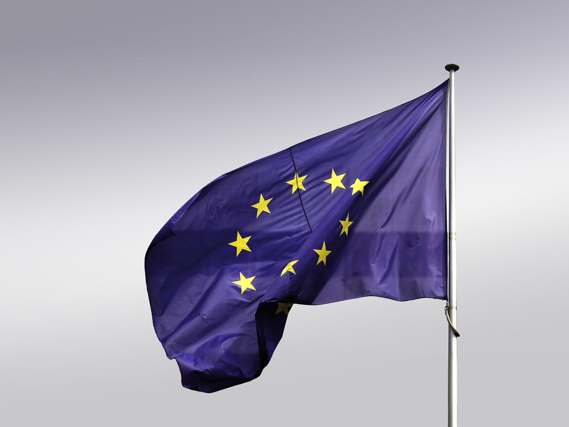 Gesamtübersicht der Atomkraftwerke in Europa