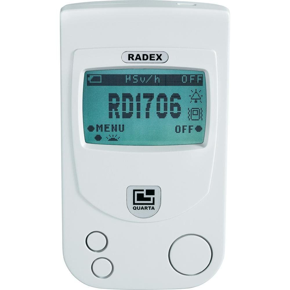 Quarta Radex RD1703